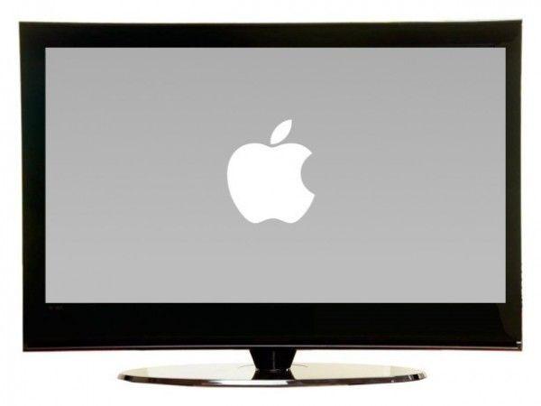 Apple 'roba' a LG un gurú de pantallas OLED 29