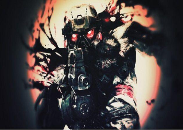 Sony promocionará PS4 con Kill Zone 4