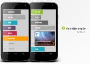 ¿Necesitas inspiración para personalizar tu smartphone? 40