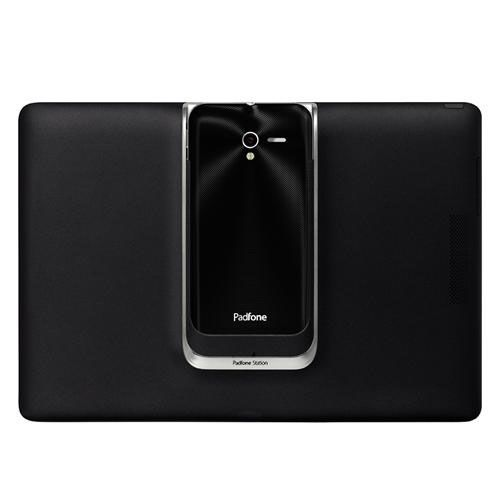 Asus PadFone 2 40