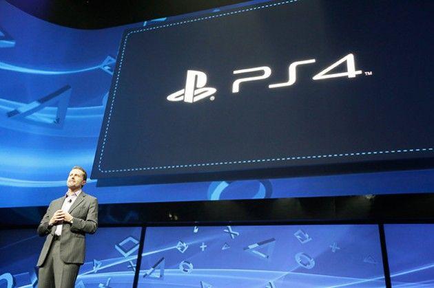 ¿Veremos videojuegos 4K en la próxima generación?