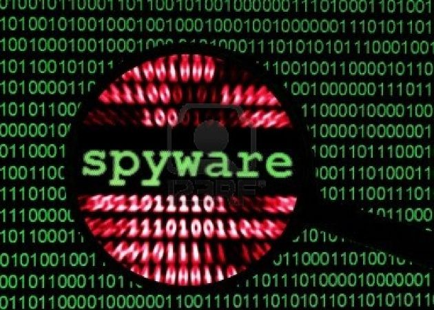 """En Canadá quieren implantar spyware para """"controlar la piratería"""""""