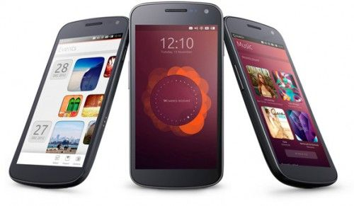 ubuntu-for-phones-500x291