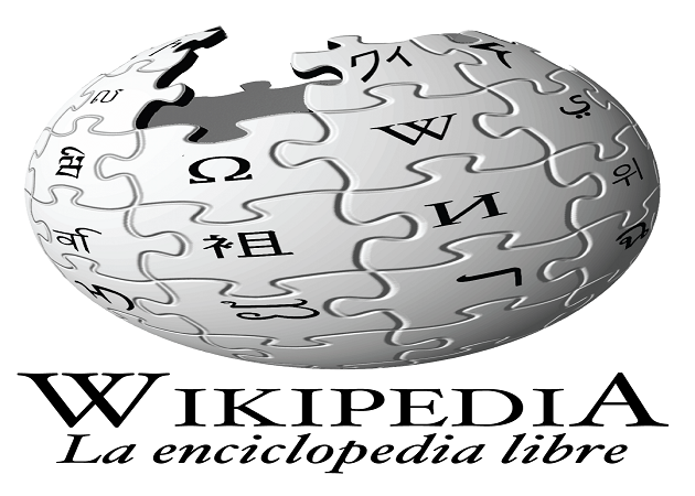 Pronto podremos consultar Wikipedia vía SMS