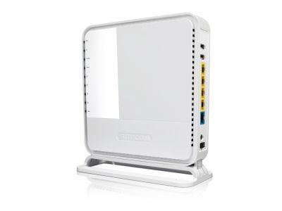 Sitecom tiene un router para ti, nueva línea de routers X3.0 29