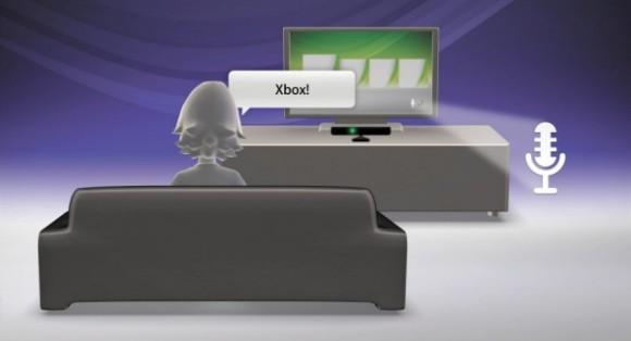 Xbox 720 tendrá un asistente de voz similar a Siri