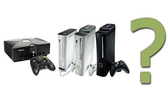La próxima Xbox 720 no ejecutará juegos de segundamano y requerirá Internet 29