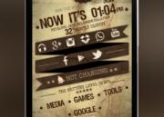 ¿Necesitas inspiración para personalizar tu smartphone? 36