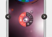 ¿Necesitas inspiración para personalizar tu smartphone? 32