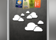 ¿Necesitas inspiración para personalizar tu smartphone? 30