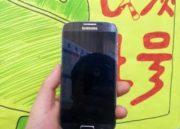 ¿Qué sabemos de Samsung Galaxy SIV? 51