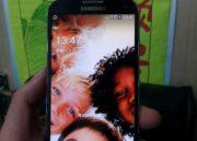 ¿Qué sabemos de Samsung Galaxy SIV? 41