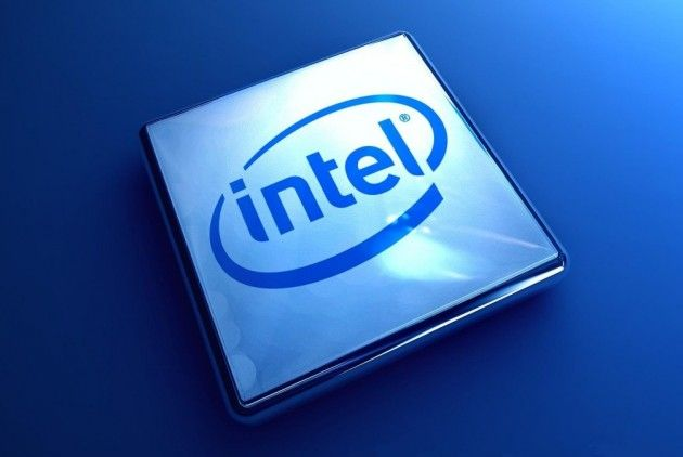 Intel Haswell 29