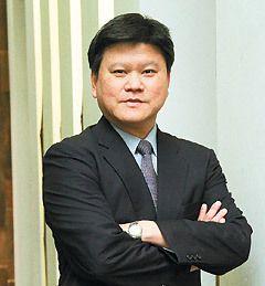 HTC Ben Ho