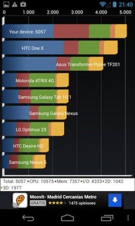 Google Nexus 4 51