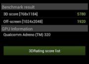 Google Nexus 4 119
