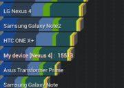 Google Nexus 4 117