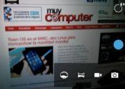 Google Nexus 4 105