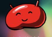 Google Nexus 4 103