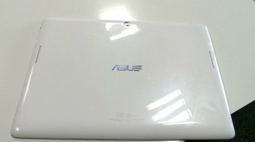 """Asus MeMO Pad Smart 10"""" 34"""
