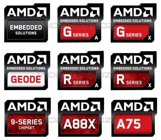 AMD logos 2013 1