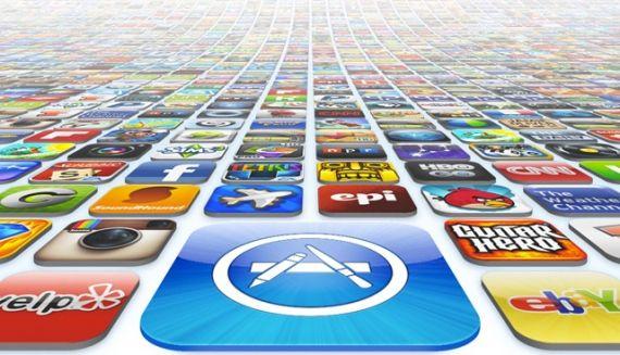 Apple tarda seis meses en tapar un agujero de seguridad de la Apple Store