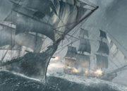 Imágenes oficiales del Assassin's Creed 4: Black Flag 43