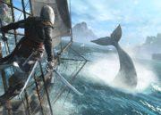 Imágenes oficiales del Assassin's Creed 4: Black Flag 37