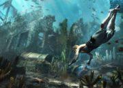 Imágenes oficiales del Assassin's Creed 4: Black Flag 33