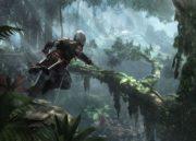 Imágenes oficiales del Assassin's Creed 4: Black Flag 31