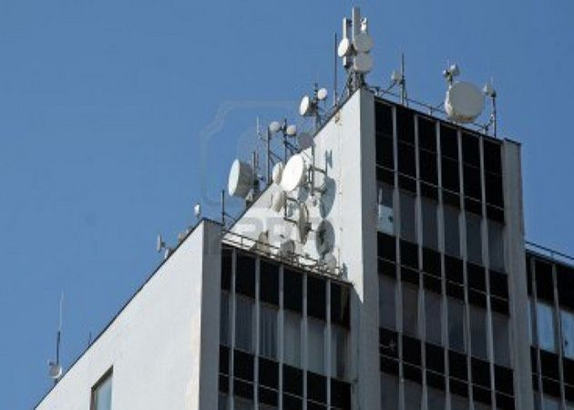 Récord histórico de portabilidad móvil en España con las OMV como claras triunfadoras 30