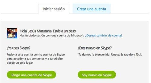 Pasa de Messenger a Skype sin morir en el intento 31