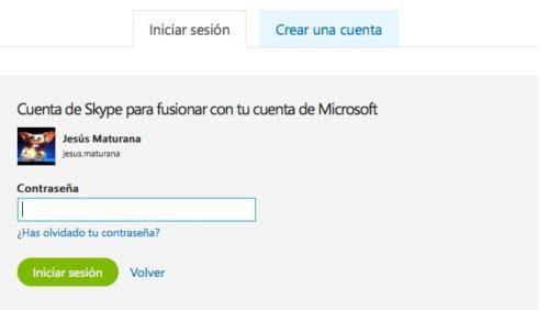 Pasa de Messenger a Skype sin morir en el intento 32