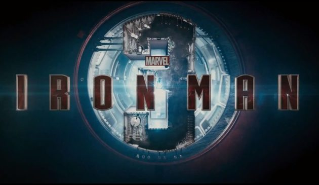 Nuevo Tráiler de Iron Man 3 29