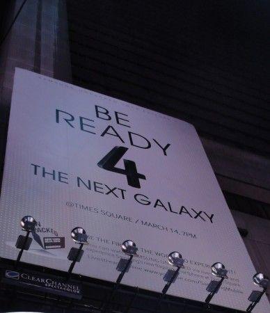 Presentación Samsung Galaxy S4 en directo 30