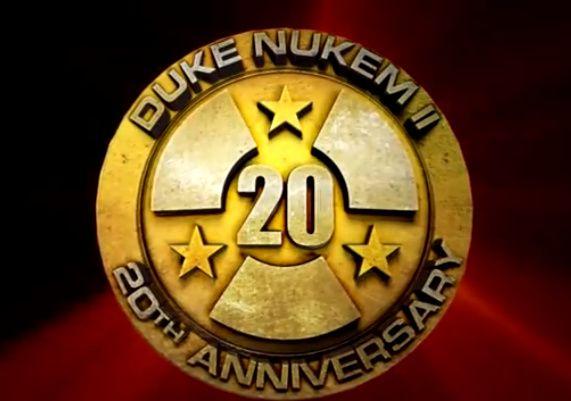 Duke Nukem II para iOS, grandes clásicos llegan a dispositivos de movilidad 29