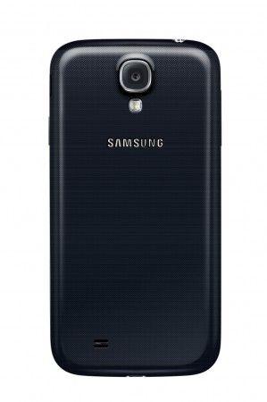 Presentación Samsung Galaxy S4 en directo 43