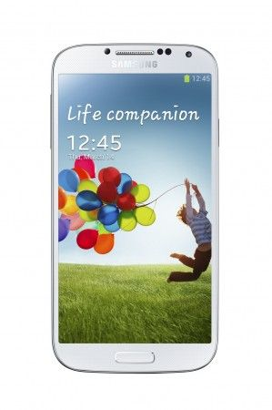 Samsung Galaxy S4: 5 pulgadas Full HD, SoC 8 núcleos, Android 4.2.2 31