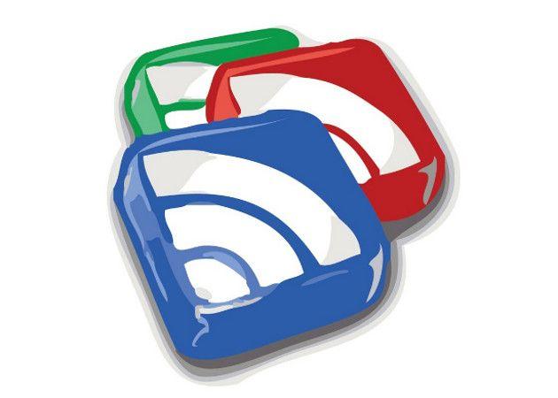 GReader11 El verdadero motivo del cierre de Google Reader es el coste