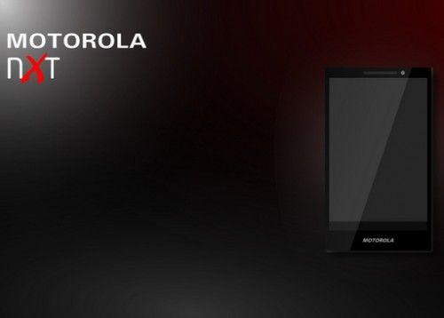 Google Motorola X Phone, vaya pepino 31