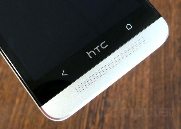HTC One 40
