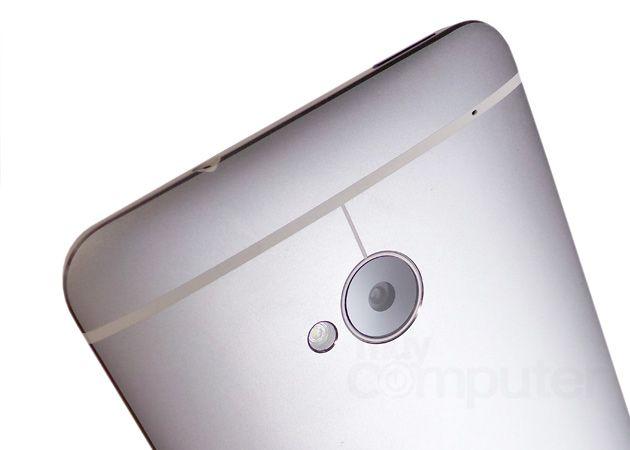 HTC One 42