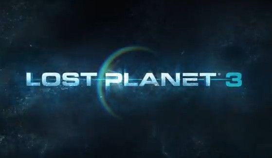 Lost Planet 3, primer vistazo con media hora de vídeos 29