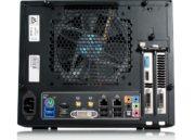 MOUNTAIN SMART Dot, gama alta en formato compacto 33