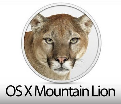 Mac OSX MountainLion 10.8.3 Actualiza gratis tu Mountain Lion a Mac OS X 10.8.3