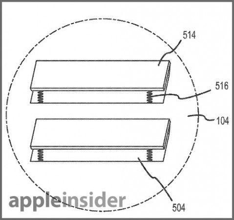 Patente Apple 3