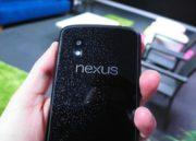 Google Nexus 4 92