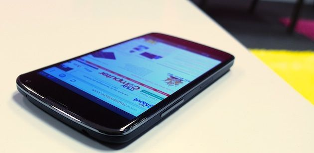 Google Nexus 4 39