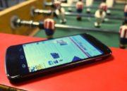 Google Nexus 4 100
