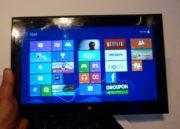 North Cape, ultrabook Intel con chip Haswell 34